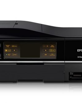 Epson Artisan 835 Wireless All-in-One