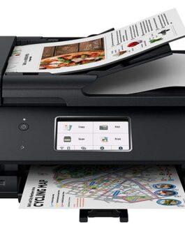 Canon TR8620 All-In-One Printer
