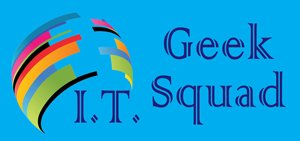 Geek Squads