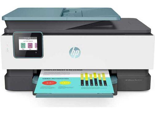 HP-OfficeJet-Pro-8035