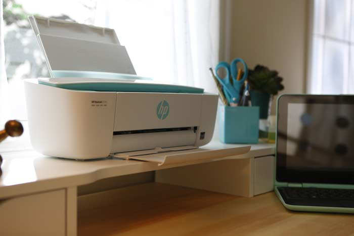 You are currently viewing Your Wi-Fi printer not working in Windows 10? Here you have the solution